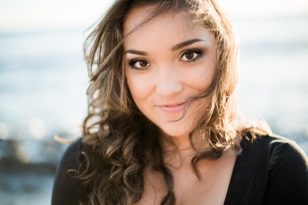 Ariana Asia Croson San Luis Obispo Photography-5902.jpg