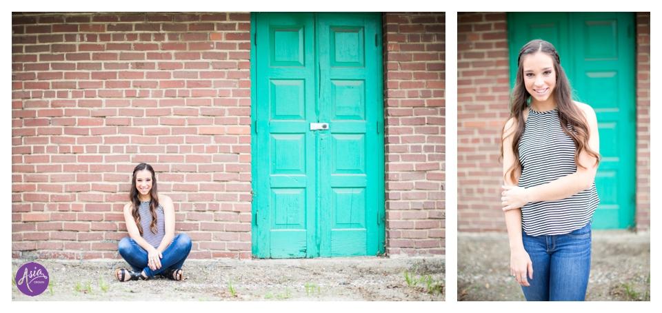 SAMMI Asia Croson Photography SLO Senior Photographer SAMMI-8558_Asia Croson Photography stomped.jpg