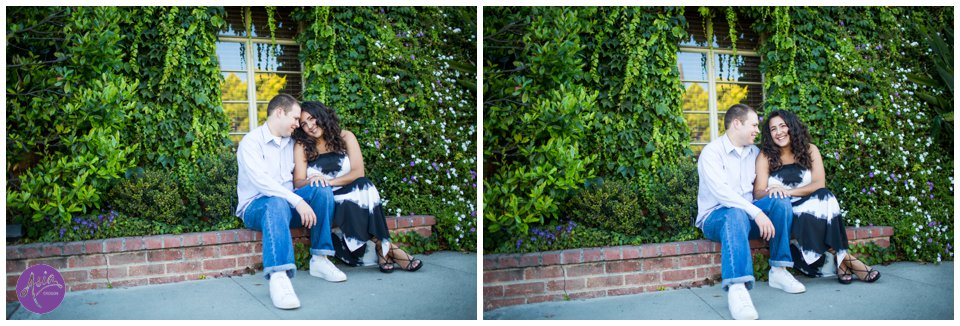 Gisselle Anthony SLO Engagement photographer Asia Croson Photography-9638_Asia Croson Photography stomped.jpg