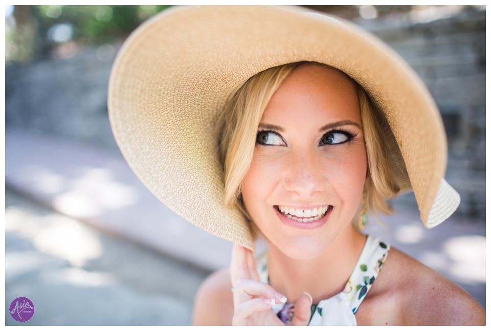 Morgan #asiagram-4_Asia Croson San Luis Obispo Photographer stomped.jpg