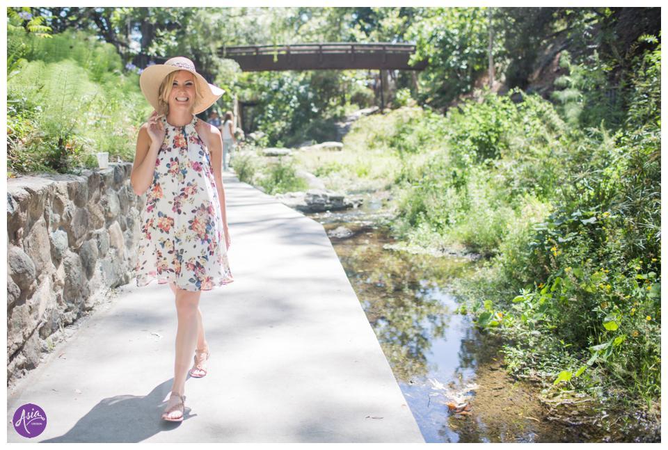 Morgan #asiagram-5_Asia Croson San Luis Obispo Photographer stomped.jpg