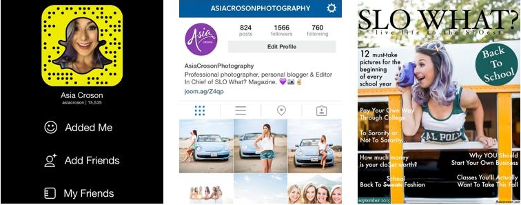 instagram you can delete ths-5423_Asia Croson San Luis Obispo Photographer stomped.jpg