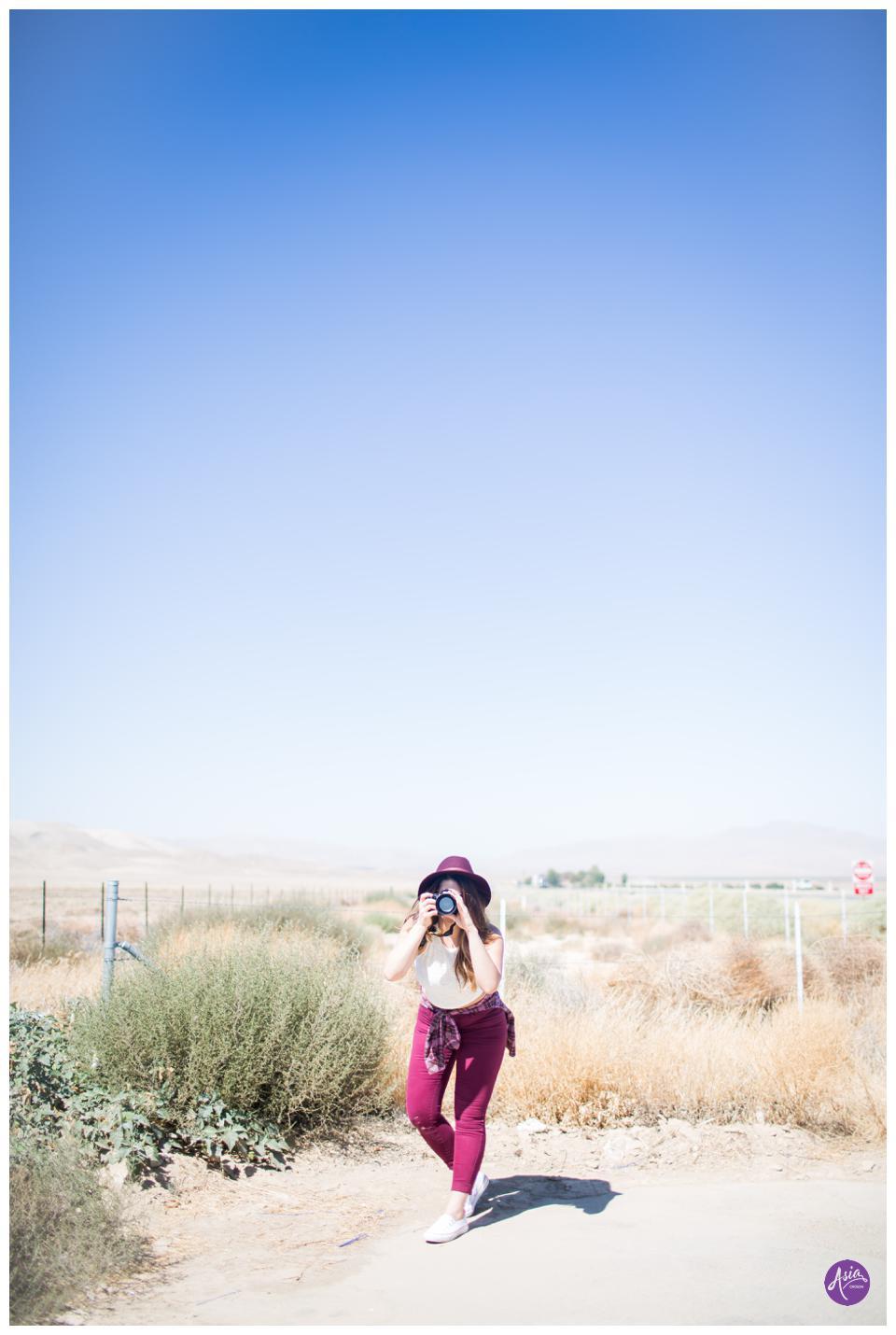 Bakersfield Deanna-4267_Asia Croson San Luis Obispo Photographer stomped.jpg