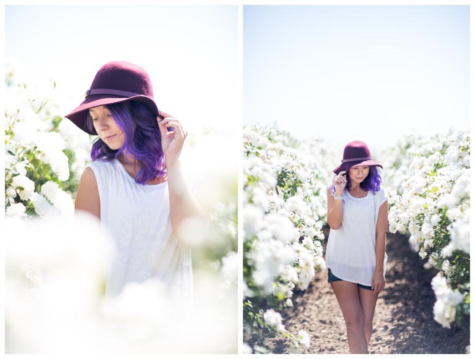 Roses Asia-4342_Asia Croson San Luis Obispo Photographer stomped.jpg