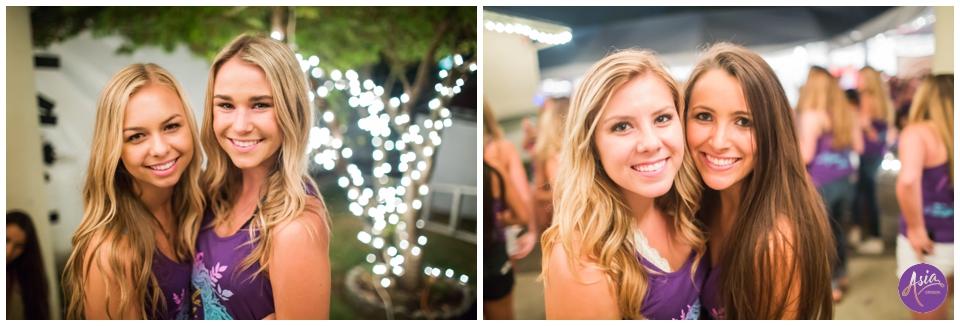 AXO Bid Night 2015 Asia Croson Photography Cal Poly San Luis Obispo-6233_Asia Croson Photography stomped.jpg