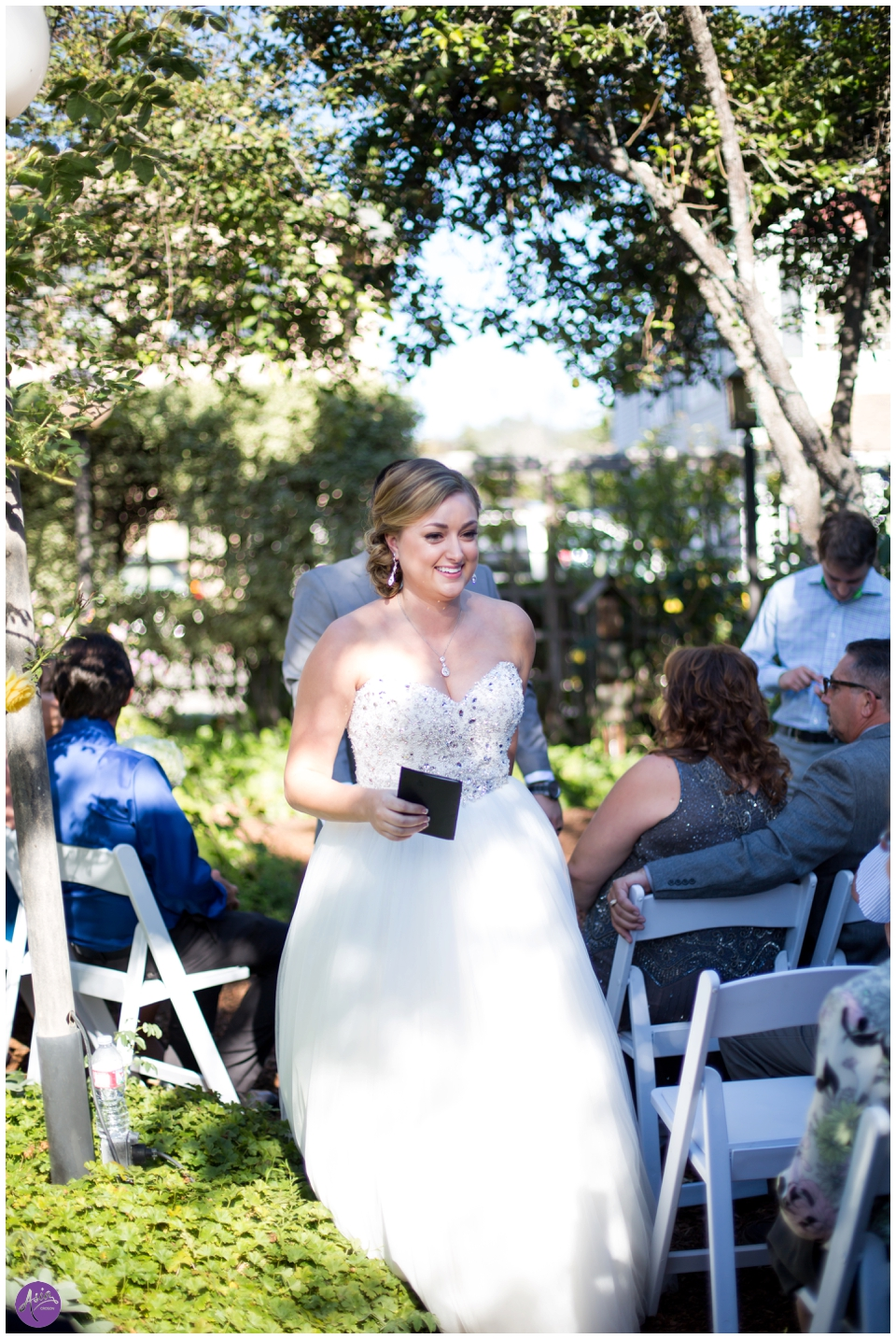 Wedding Photographer Asia Croson Photography San Luis Obispo-3273_Asia Croson Photography stomped.jpg