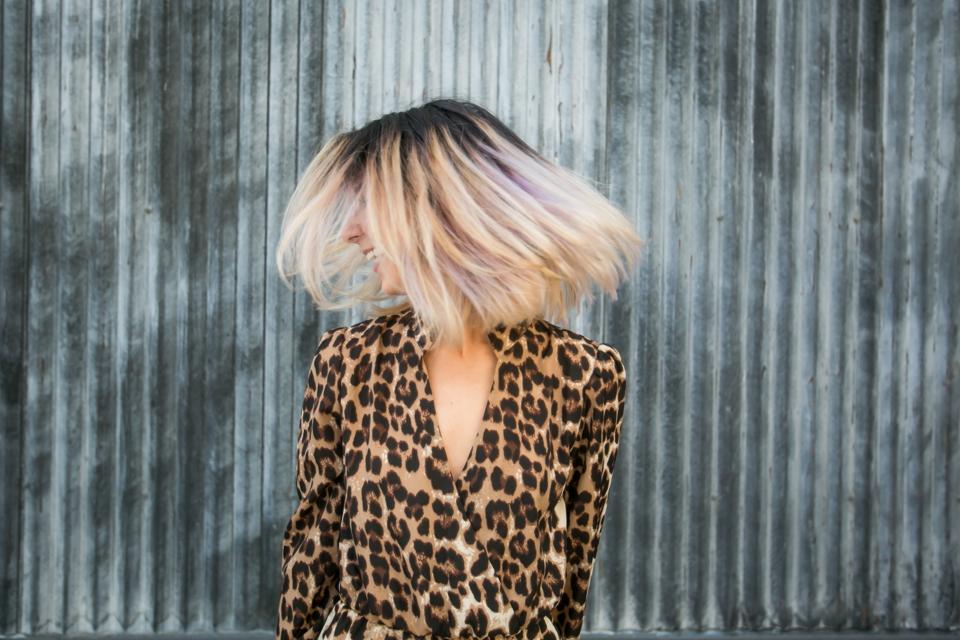 Melissa Jean Photography SLO