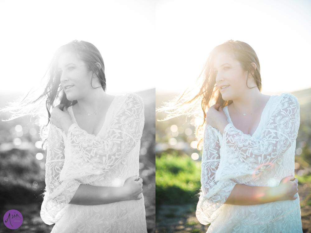 Megan Graduation SLO Photographer Asia Croson Photography-1215-2_Asia Croson Photography stomped.jpg