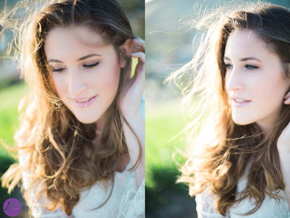 Megan Graduation SLO Photographer Asia Croson Photography-1179_Asia Croson Photography stomped.jpg