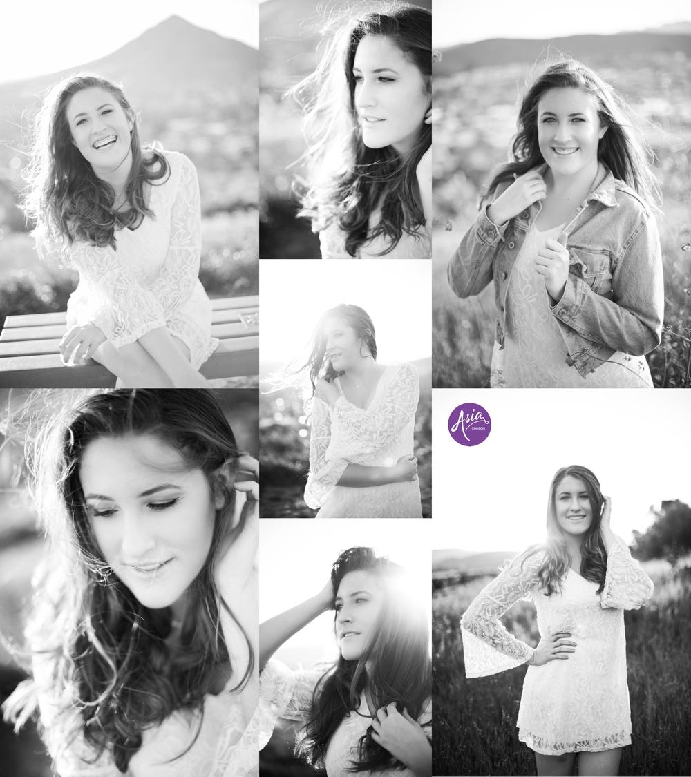 Megan Graduation SLO Photographer Asia Croson Photography-1170-2_Asia Croson Photography stomped.jpg