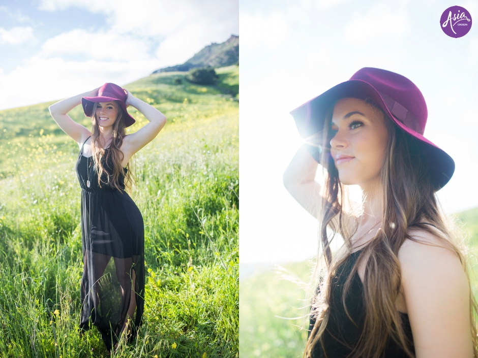 Makenna Hanford Senior Portraits Asia Croson Photography-2215_Asia Croson Photography stomped.jpg