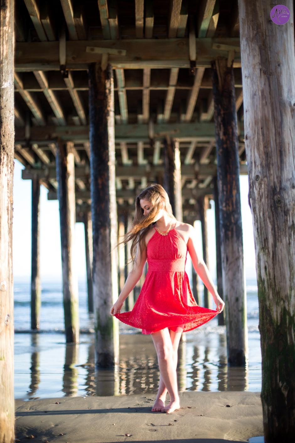 Makenna Hanford Senior Portraits Asia Croson Photography-2424_Asia Croson Photography stomped.jpg