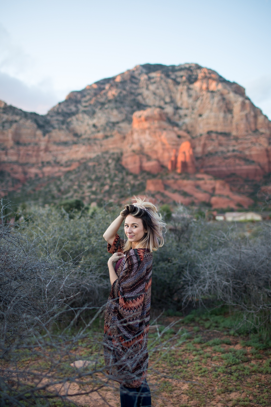 San Luis Obispo Photographer Asia Croson Photographer