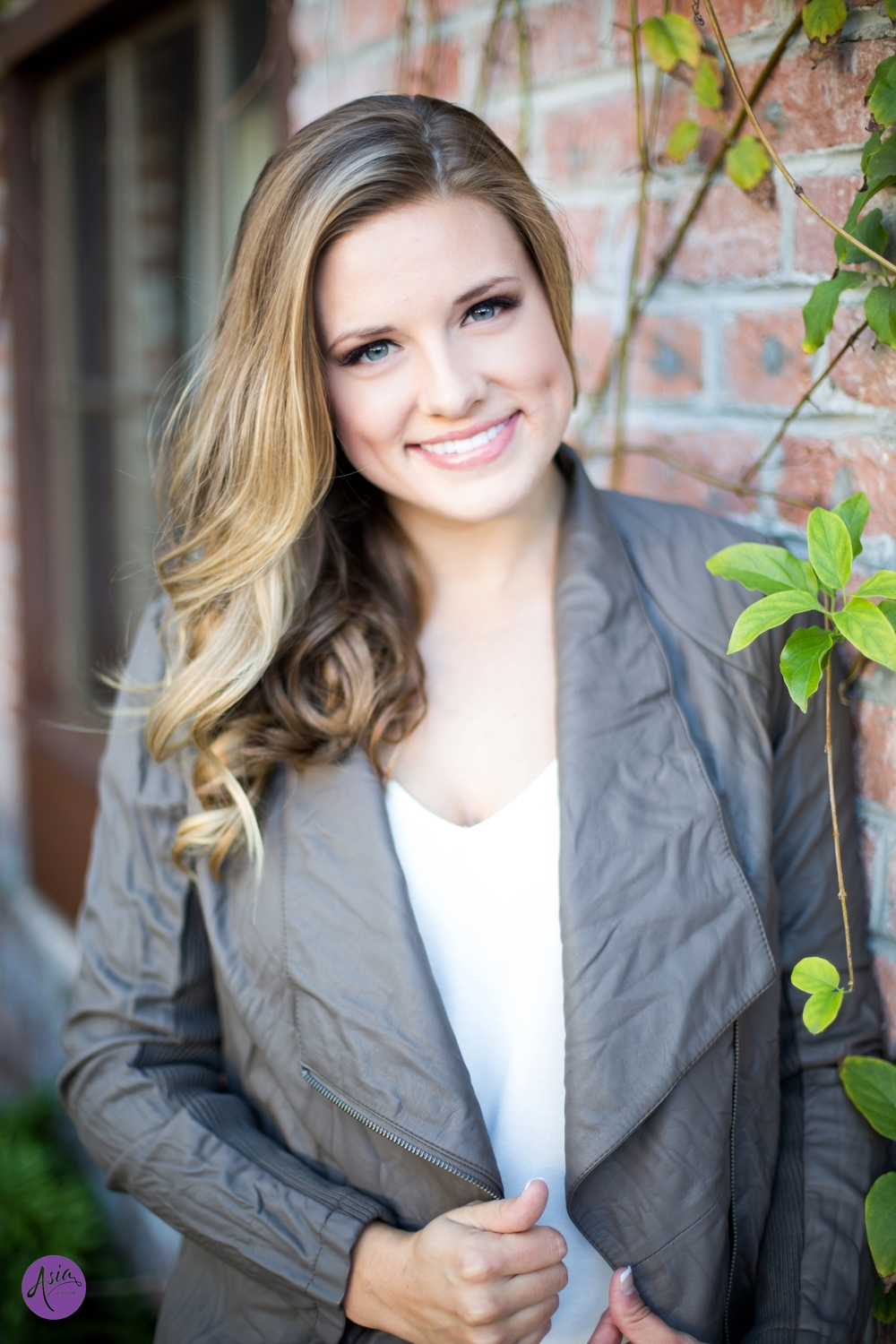 Jillian Senior Photos Asia Croson Photography-4980_Asia Croson Photography stomped.jpg