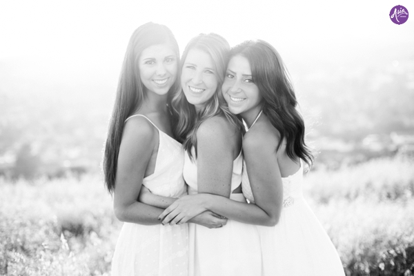 Kristen Emily Mariana SLO Senior Photographer Asia Croson Photography-0207-2_Asia Croson Photography stomped.jpg
