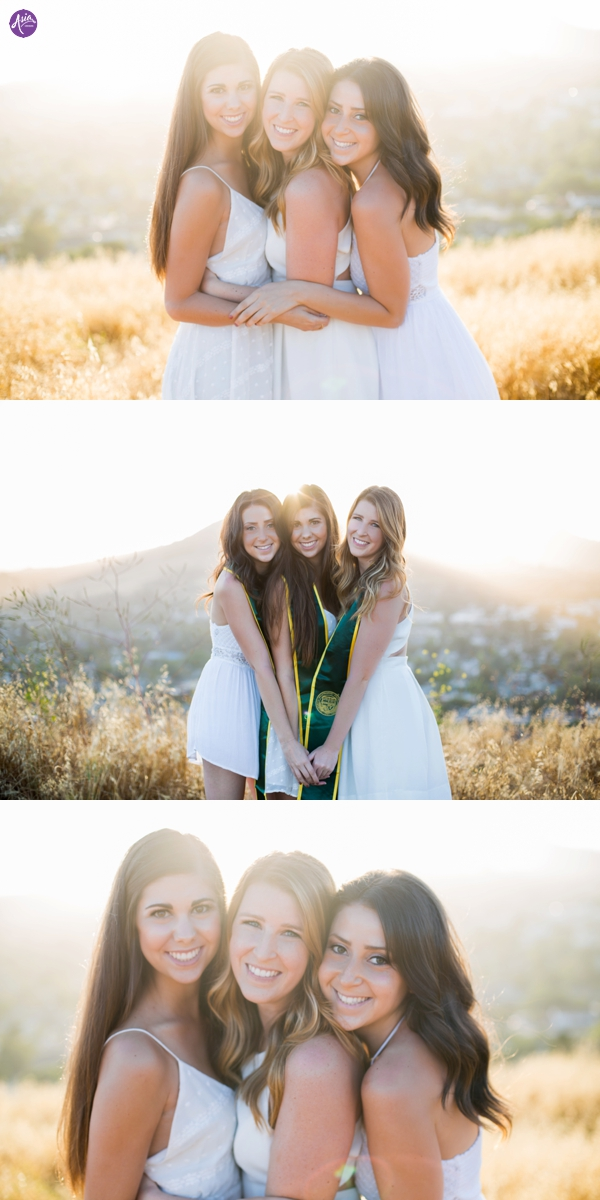 Kristen Emily Mariana SLO Senior Photographer Asia Croson Photography-0207_Asia Croson Photography stomped.jpg