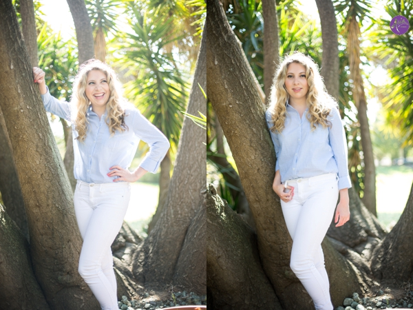 Maddy SLO Senior Portrait Photographer Asia Croson Photography -0096_Asia Croson Photography stomped.jpg