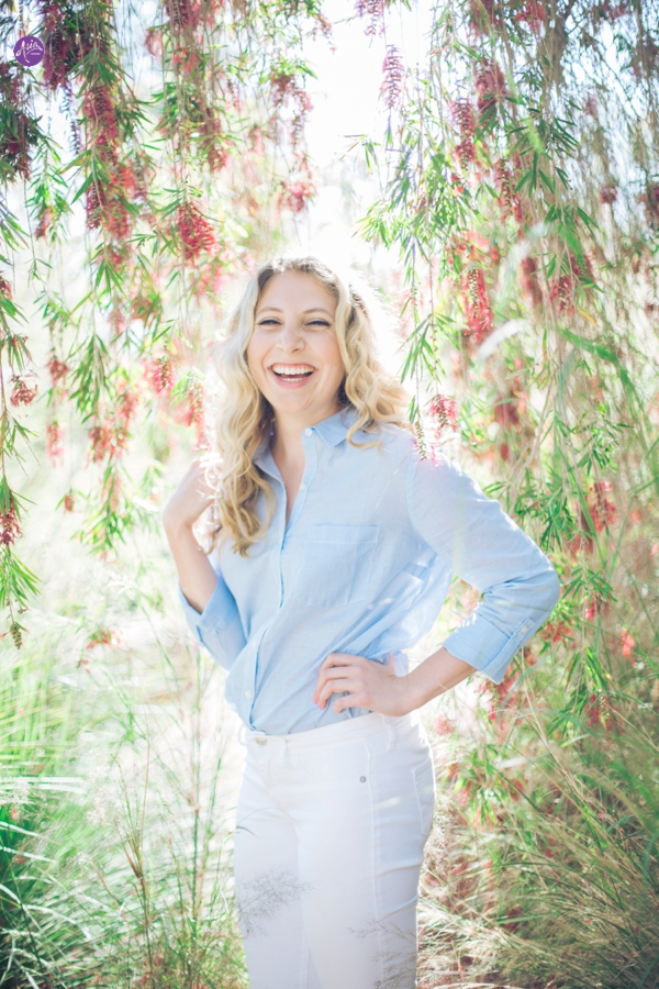 Maddy SLO Senior Portrait Photographer Asia Croson Photography -0017-2_Asia Croson Photography stomped.jpg