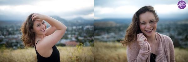 Jess S San Luis Obispo Senior Photographer Asia Croson Photography-0455_Asia Croson Photography stomped.jpg