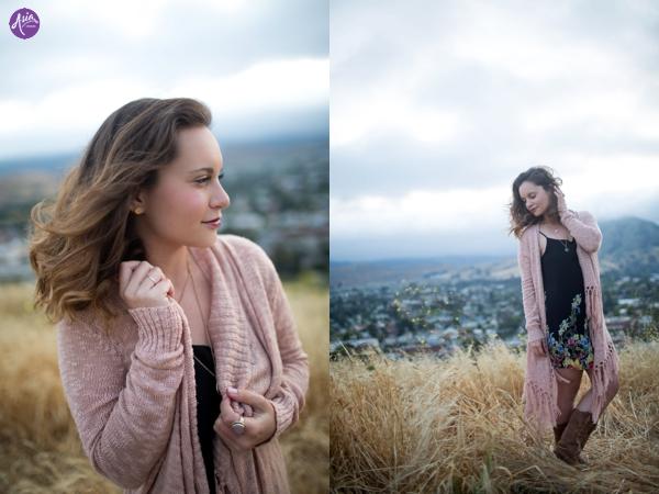 Jess S San Luis Obispo Senior Photographer Asia Croson Photography-0527_Asia Croson Photography stomped.jpg