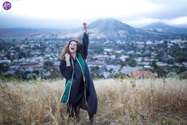 Jess S San Luis Obispo Senior Photographer Asia Croson Photography-0608_Asia Croson Photography stomped.jpg