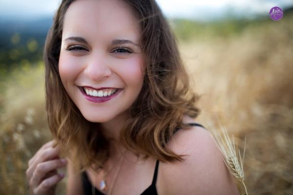 Jess S San Luis Obispo Senior Photographer Asia Croson Photography-0493_Asia Croson Photography stomped.jpg
