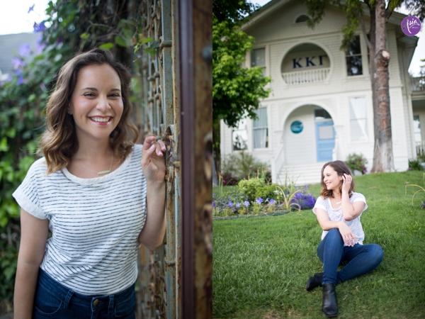 Jess S San Luis Obispo Senior Photographer Asia Croson Photography-0300_Asia Croson Photography stomped.jpg