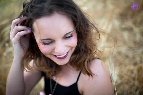 Jess S San Luis Obispo Senior Photographer Asia Croson Photography-0488_Asia Croson Photography stomped.jpg