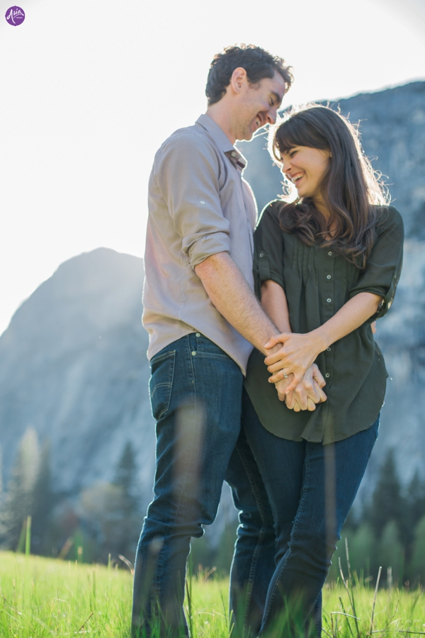 CHelsea Stephen SLO Engagement Photographer Asia Croson-0651_Asia Croson Photography stomped.jpg
