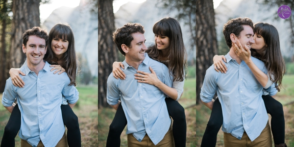CHelsea Stephen SLO Engagement Photographer Asia Croson-0699_Asia Croson Photography stomped.jpg