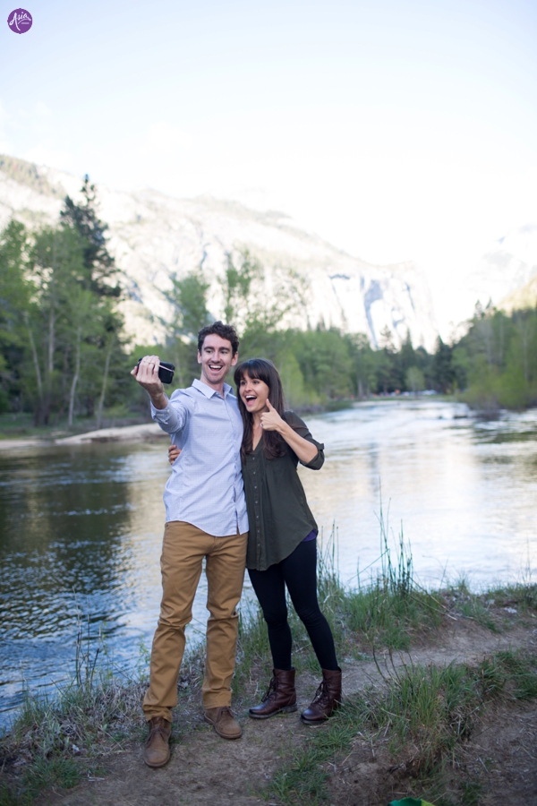 CHelsea Stephen SLO Engagement Photographer Asia Croson-0800_Asia Croson Photography stomped.jpg