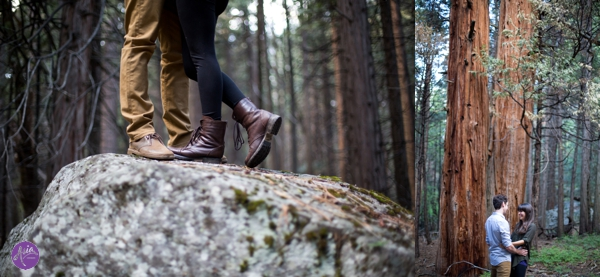 CHelsea Stephen SLO Engagement Photographer Asia Croson-1014_Asia Croson Photography stomped.jpg