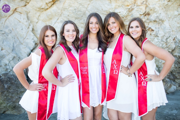 AXO Seniors 2016 SLO Senior Photographer Asia Croson Photography-1649_Asia Croson Photography stomped.jpg