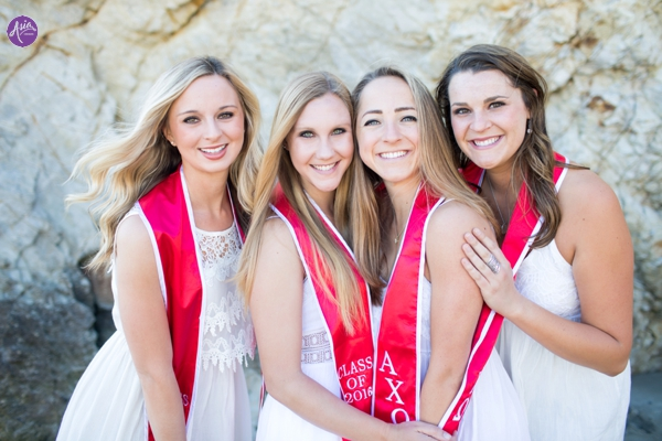 AXO Seniors 2016 SLO Senior Photographer Asia Croson Photography-1674_Asia Croson Photography stomped.jpg