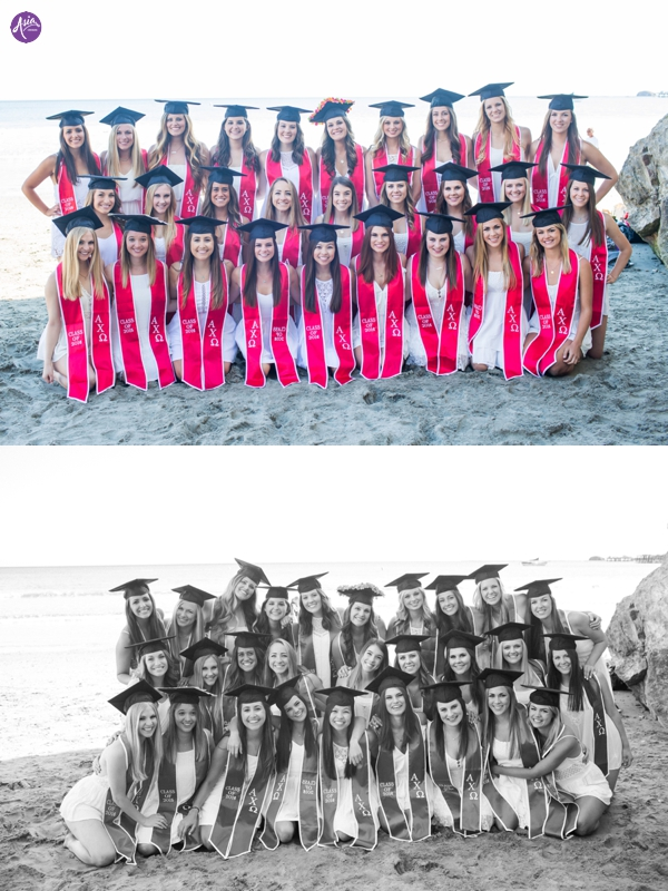 AXO Seniors 2016 SLO Senior Photographer Asia Croson Photography-1719_Asia Croson Photography stomped.jpg