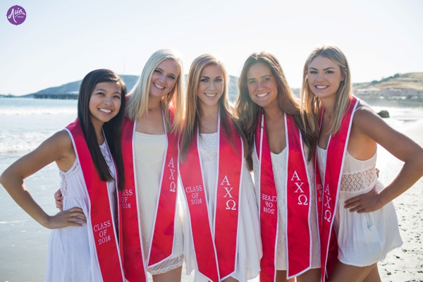 AXO Seniors 2016 SLO Senior Photographer Asia Croson Photography-1855_Asia Croson Photography stomped.jpg
