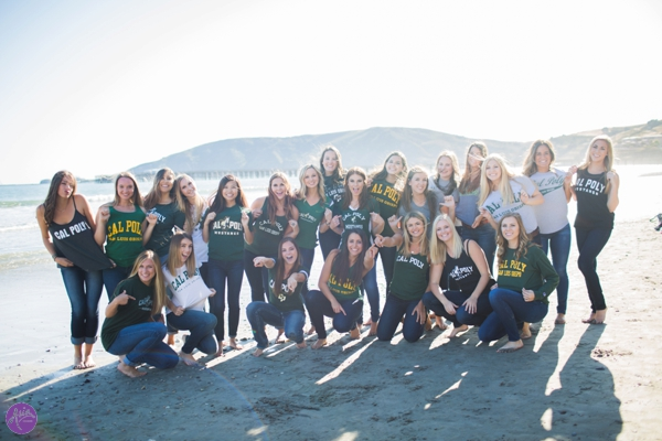 AXO Seniors 2016 SLO Senior Photographer Asia Croson Photography-1946_Asia Croson Photography stomped.jpg