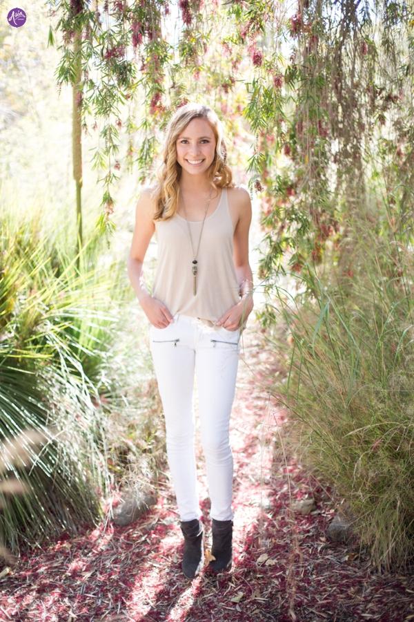 Lexi Cal Poly San Luis Obispo Senior Photographer Asia Croson Photography-2036_Asia Croson Photography stomped.jpg