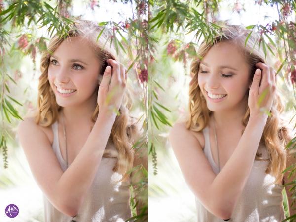 Lexi Cal Poly San Luis Obispo Senior Photographer Asia Croson Photography-2069_Asia Croson Photography stomped.jpg