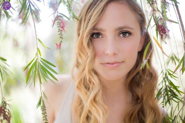 Lexi Cal Poly San Luis Obispo Senior Photographer Asia Croson Photography-2087_Asia Croson Photography stomped.jpg