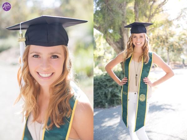Lexi Cal Poly San Luis Obispo Senior Photographer Asia Croson Photography-2116_Asia Croson Photography stomped.jpg