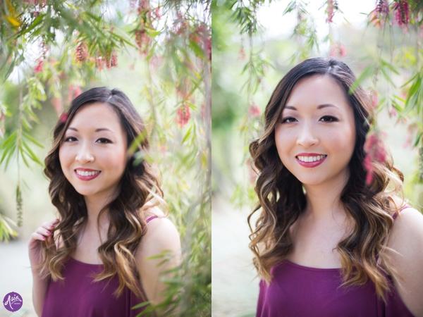Jenny Cal Poly San Luis Obispo Senior Photographer Asia Croson Photography-2186_Asia Croson Photography stomped.jpg