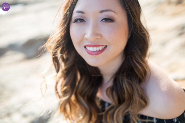 Jenny Cal Poly San Luis Obispo Senior Photographer Asia Croson Photography-2390_Asia Croson Photography stomped.jpg