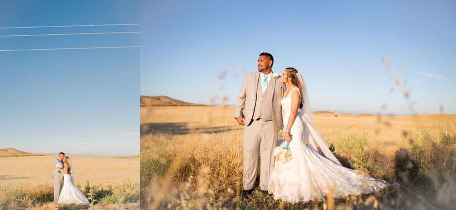 Amanda Sneak Peek-4807_Asia Croson San Luis Obispo Photographer stomped.jpg