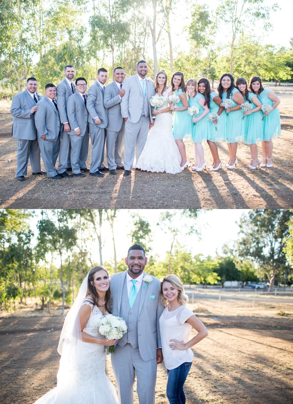 Amanda Sneak Peek-4738_Asia Croson San Luis Obispo Photographer stomped.jpg