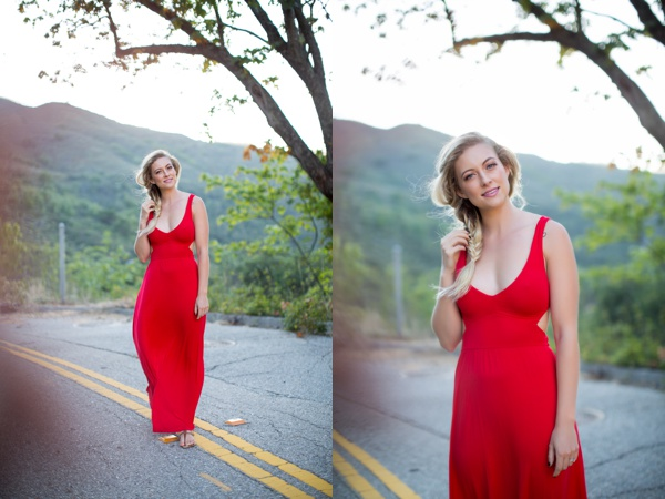 Taylor Daily SLO Photographer Asia Croson Photography-2752_Asia Croson Photography stomped.jpg