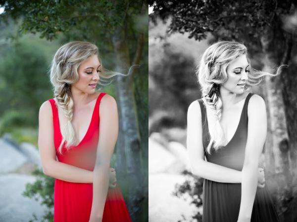Taylor Daily SLO Photographer Asia Croson Photography--21_Asia Croson Photography stomped.jpg