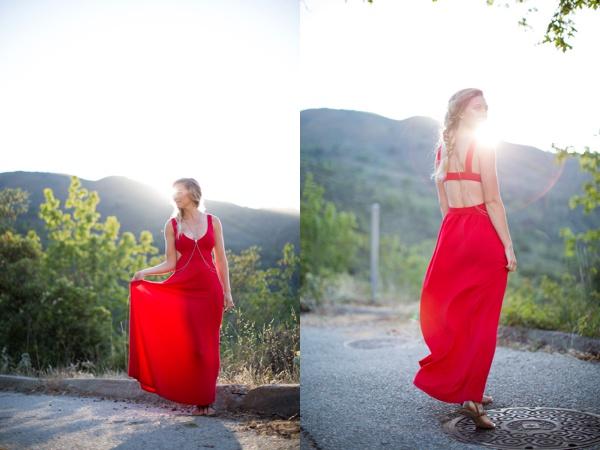 Taylor Daily SLO Photographer Asia Croson Photography-2709_Asia Croson Photography stomped.jpg