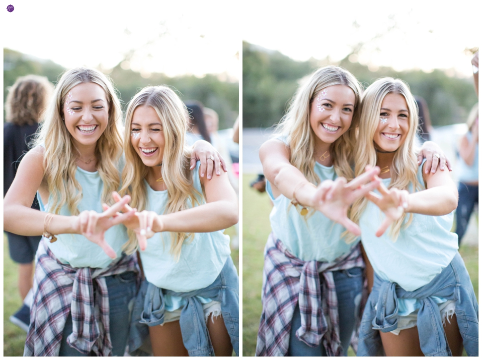 SLO Photographer AXO Bid Night 2016 Asia Croson Photography-3629.jpg