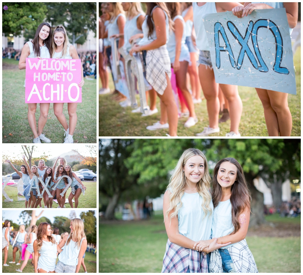SLO Photographer AXO Bid Night 2016 Asia Croson Photography-3654.jpg